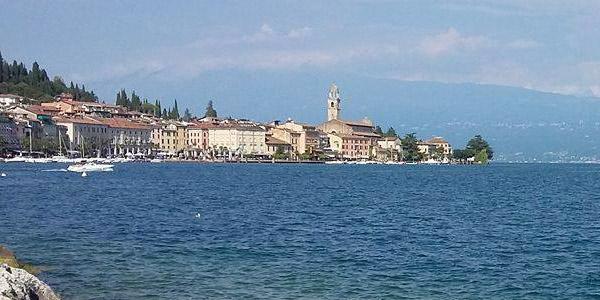 Top 5 Sehenswürdigkeiten in Salò
