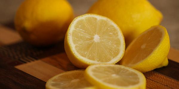 Ein Digestif mit italienischem Einschlag - Der Limoncello